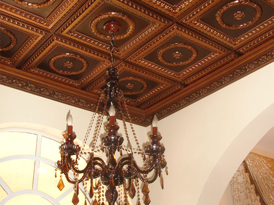 210faux_tin_ceiling_tiles_installed_florida