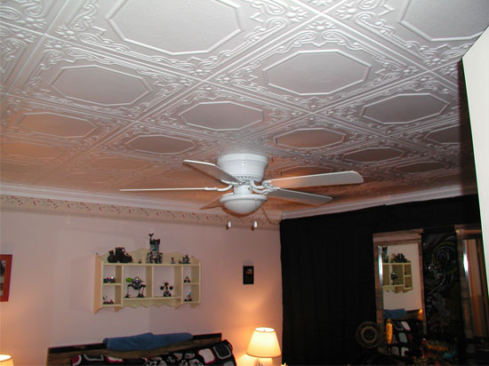 finished_ceiling_with_styrofoam_ceiling_tiles