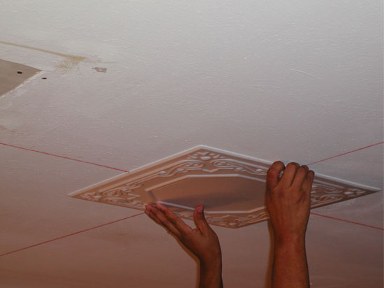first_ceiling_tile_goes_up