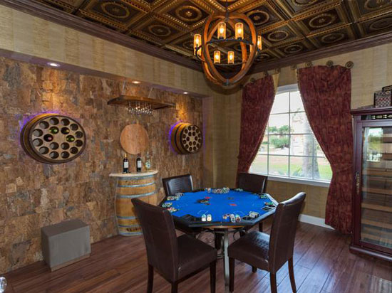 poker_room_faux_tin_ceiling_tiles_vanillaiceproject_florida