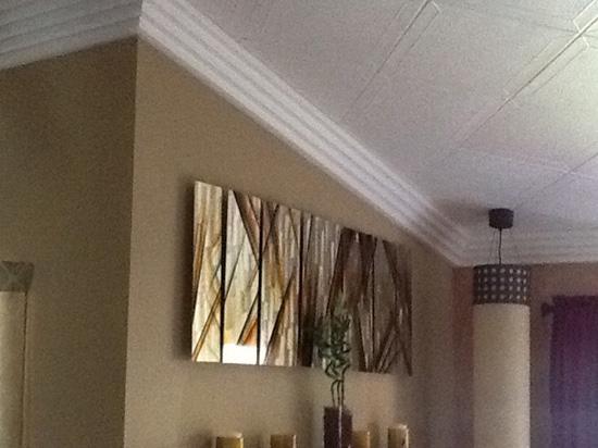 styrofoam_ceiling_tiles_20x20-4