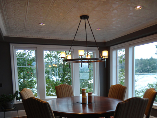 dining_room_with_tin_ceiling