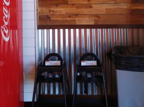 corrugated_mirroflex_ceiling_tiles_pack_galvanized15
