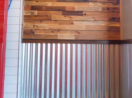 corrugated_mirroflex_ceiling_tiles_pack_galvanized4