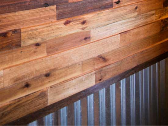 corrugated_mirroflex_ceiling_tiles_pack_galvanized5