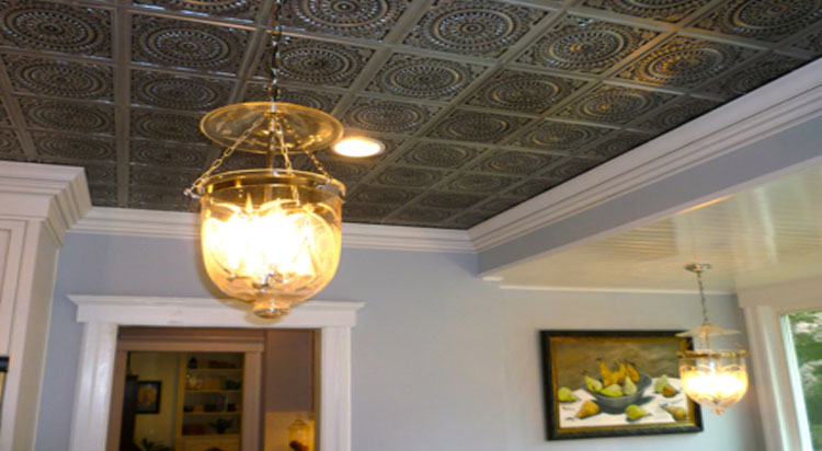 ceiling-tiles-in-victorian-home-new-jersey1