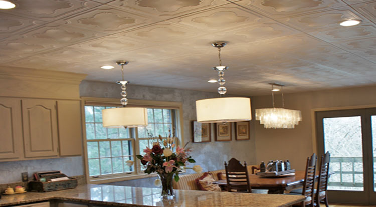 covered-popcorn-ceiling-by-bella-tucker1