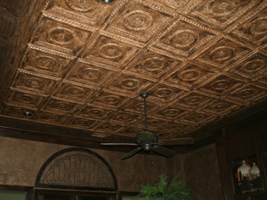decorative-tray-ceiling-bedroom1