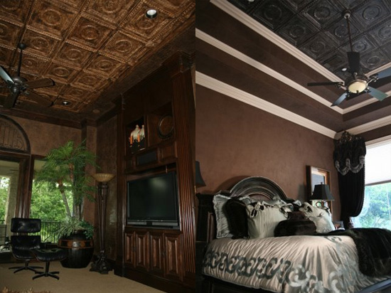 decorative-tray-ceiling-bedroom3