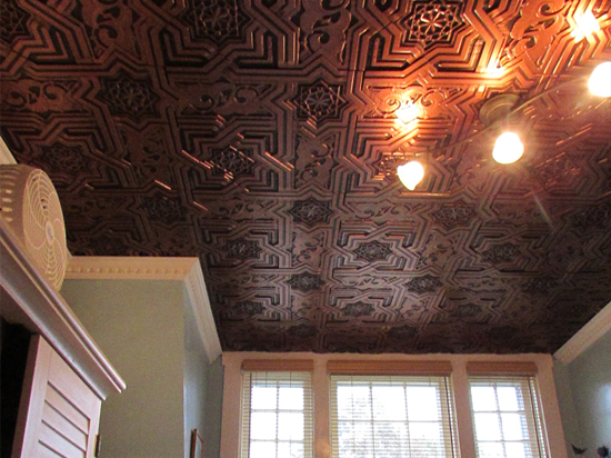 antique_copper_ceiling_vc03