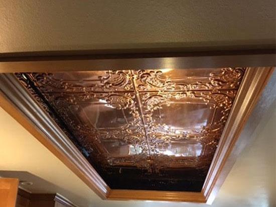 queen_anne_lace_copper_ceiling_tile_2406-2