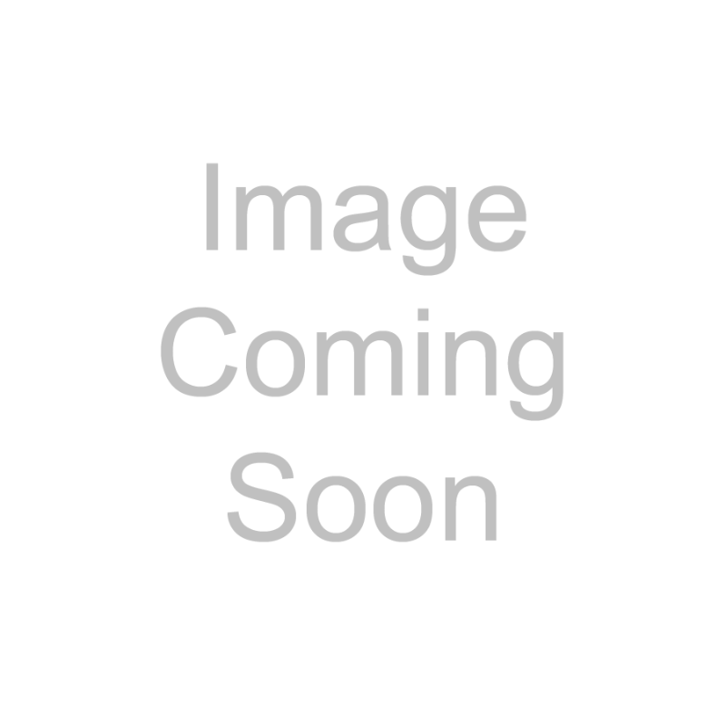 940_Coming-Soon