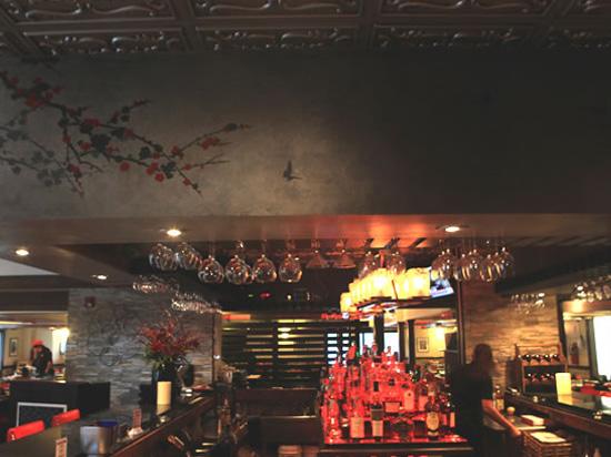 faux_tin_ceiling_tiles_antique_copper-2