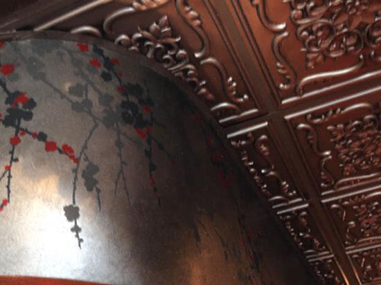 faux_tin_ceiling_tiles_antique_copper-3